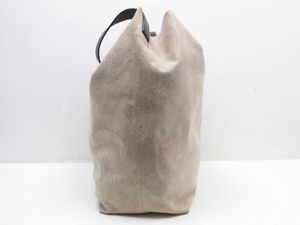 linde gallery sac en galuchat