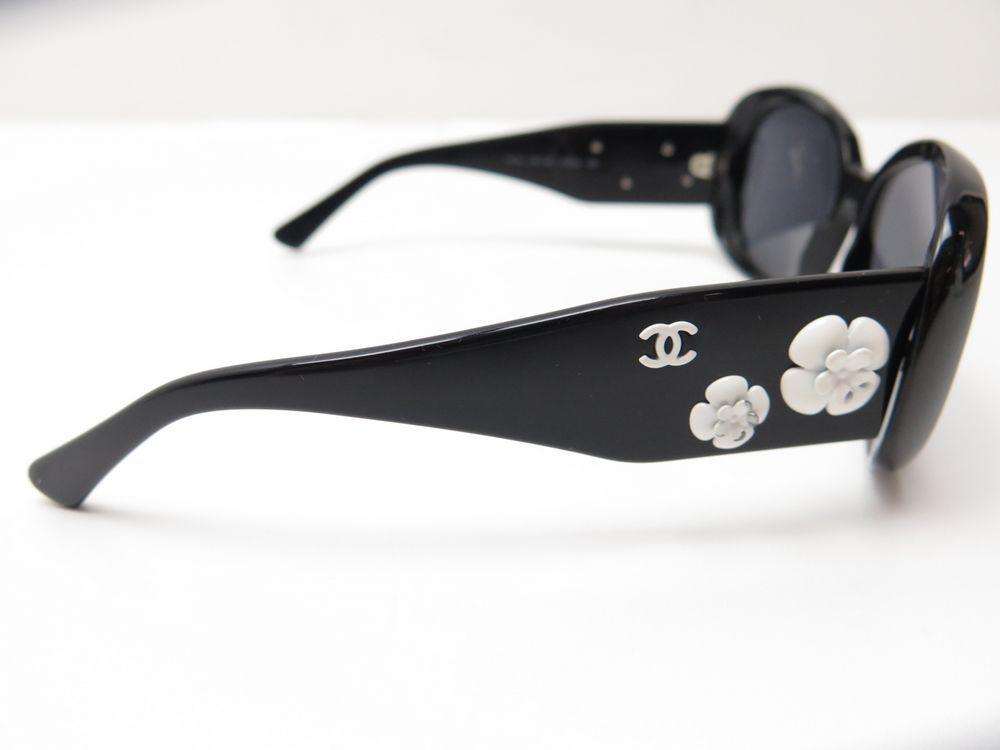159401e1fe5f07 achat lunettes de soleil Chanel france