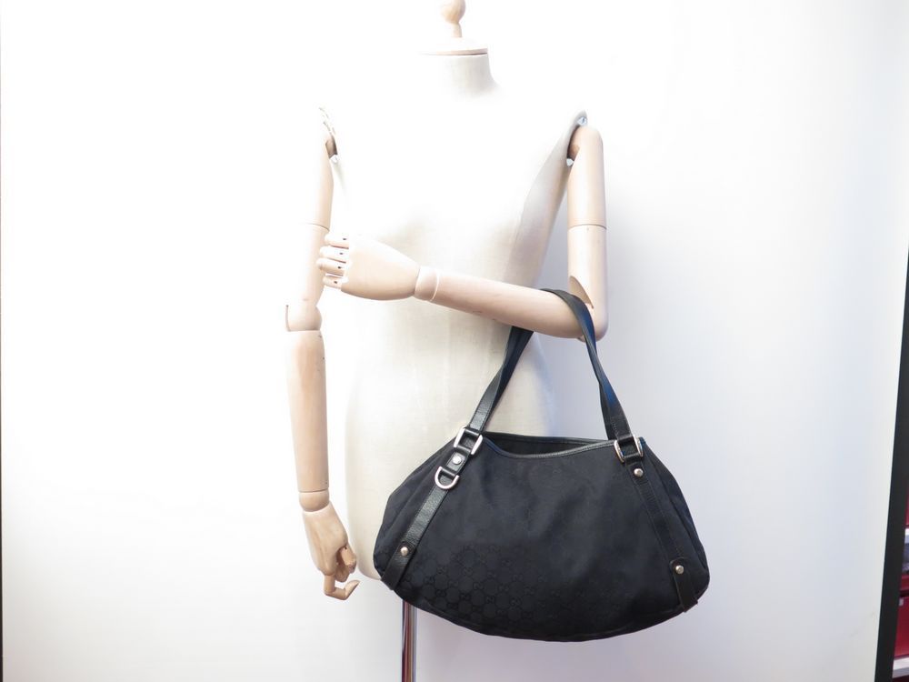 be7c273f4b3696 sac a main gucci abbey 130736 cabas hobo tote 40