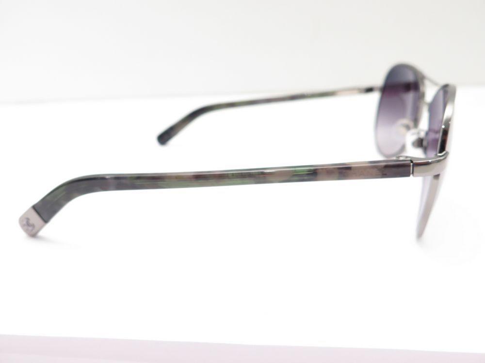 lunettes de soleil chanel 4201 forme aviateur etui 74729e1d7056
