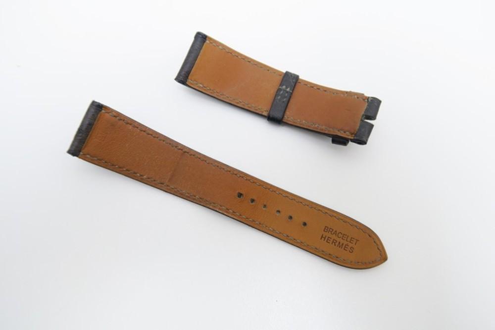 Montres Tour Bracelet Simple Accessoires Pour Classique Hermes F1lcKJ