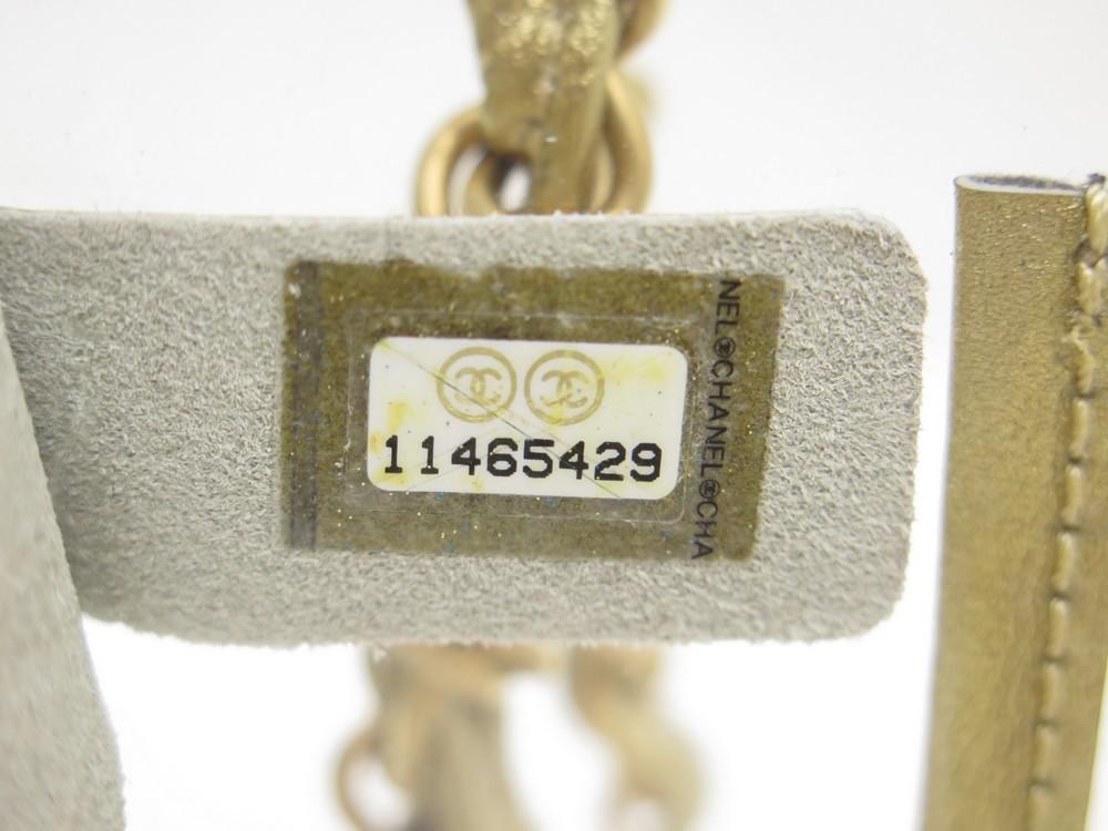 c4a1418351a3 NEUF SAC A MAIN CHANEL TIMELESS 2.55 28 CM H VINYL TRANSPARENT CUIR HAND BAG.  Next