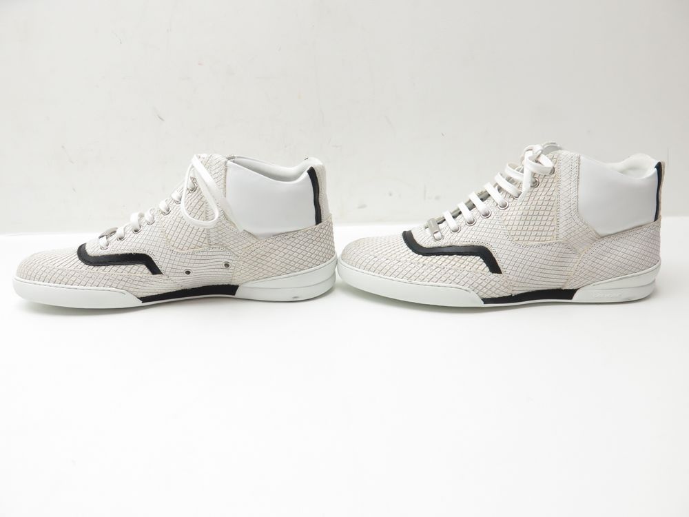 dbe004dc823c chaussures dior homme 3sh087xav sneakers b18 39