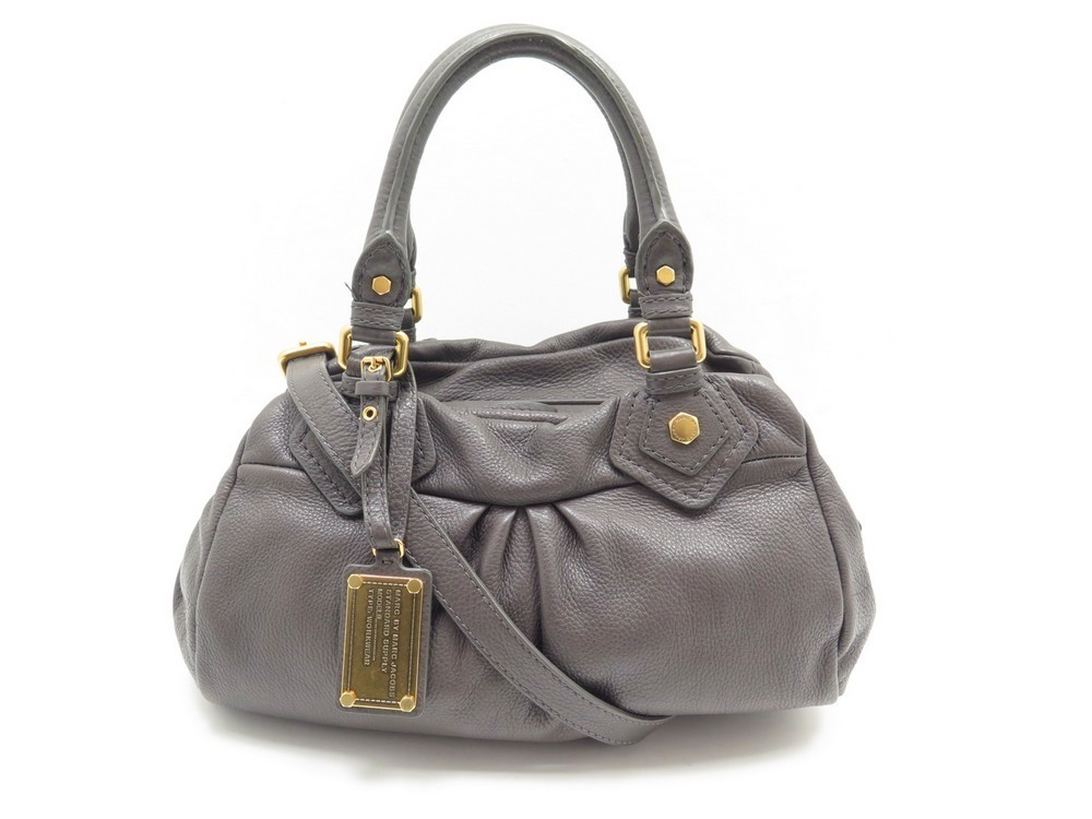 Q Groovee Marc A Sac Jacobs By Main Classic 0xYqg