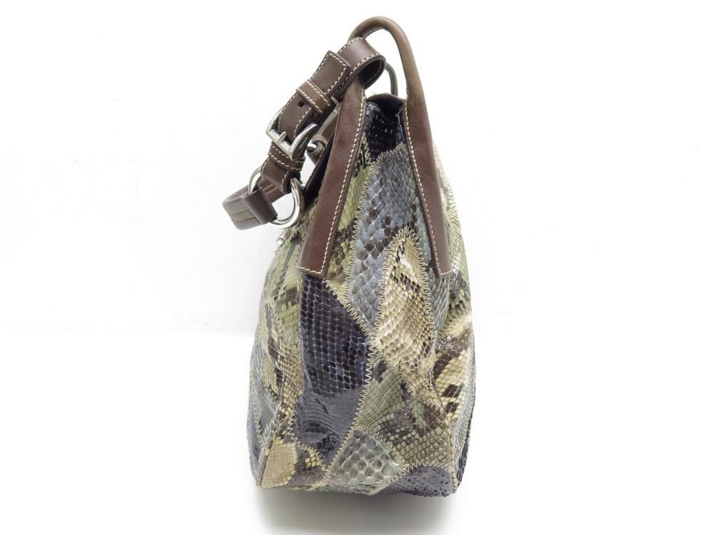 463fe665ec2275 sac a main prada pattina patchwork br2944 cuir python
