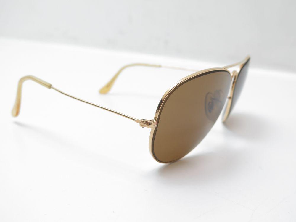 lunettes de soleil ray ban usa b l bausch 0913b770a6e4