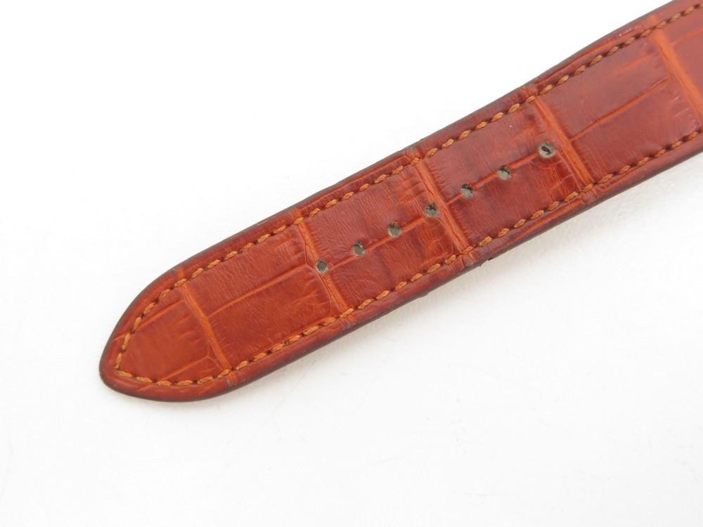 design intemporel 8abc4 0a991 HERMES WATCH ACCESSORIES bracelet
